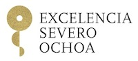 Severo Ochoa Program